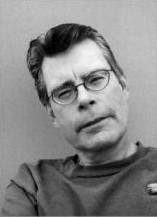 Stephen King