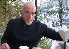 Pauelo Coelho