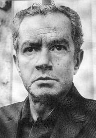 Juan Rulfo