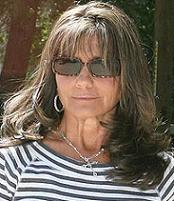 Lynne Spears