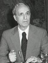 José Ferrater Mora