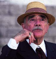 Manuel Mujica Láinez