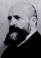 Pedro Antonio de Alarcn