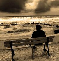 http://www.poemas-del-alma.com/blog/wp-content/uploads/2008/05/soledad.jpg