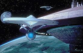 Cuentos de ciencia ficción