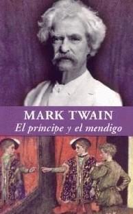 http://www.poemas-del-alma.com/blog/wp-content/uploads/2009/03/el-principe-y-el-mendigo.jpg