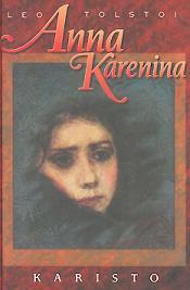 resumen de karenina gt poemas alma