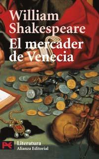 El mercader de venecia pdf descargar gratis El mercader de venecia