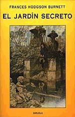resumen del libro el jard n secreto poemas del alma