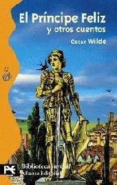 El amigo fiel de Oscar Wilde > Poemas del Alma