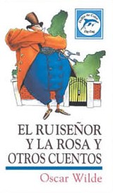 El ruiseor y la rosa 