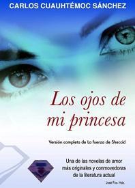los ojos de mi princesa descargar gratis