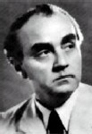 Lajos Zilahy