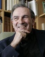 José Miguel Ullán