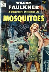 Mosquitos