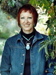 Angela Sommer-Bodenburg