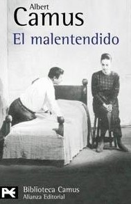 El malentendido