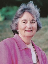 Katherine Paterson