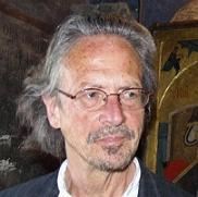 Peter Handke