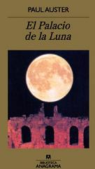 El palacio de la luna