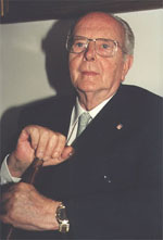 Luka Brajnovic