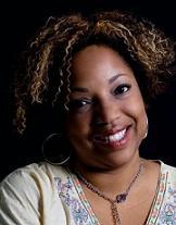 Yolanda Arroyo Pizarro