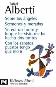 Sobre los ángeles