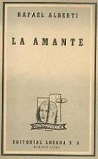 La amante