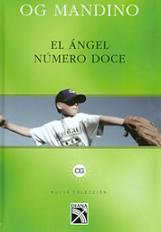 El ángel número doce