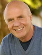 Wayne Dyer