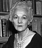 Katherine Anne Porter