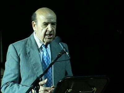 DIEGO HIGUERA