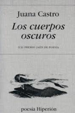 cuerpos-oscuros