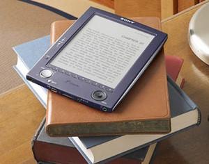 Los libros de papel no desaparecerán