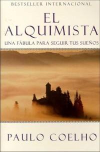La belleza de la vida en la obra de Paulo Coelho > Poemas
