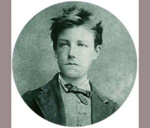 Sobre Arthur Rimbaud > Poemas del Alma