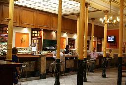 La Casa de los Poetas en Casino Amistad Numancia