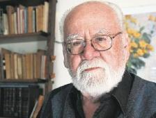 Milton Schinca