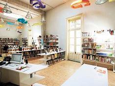 Biblioteca BS-IBBY México/A leer