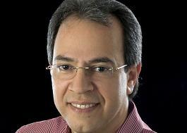 José Mármol