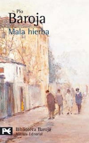 mala-hierba