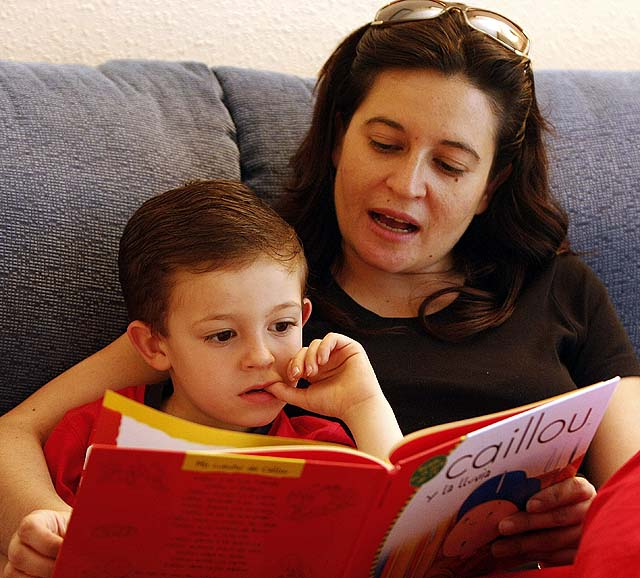 Aprender a leer de forma crítica