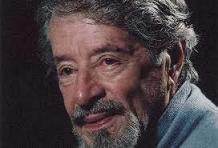Mario Monteforte Toledo