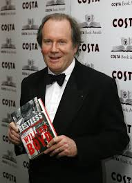 Lo último de William Boyd