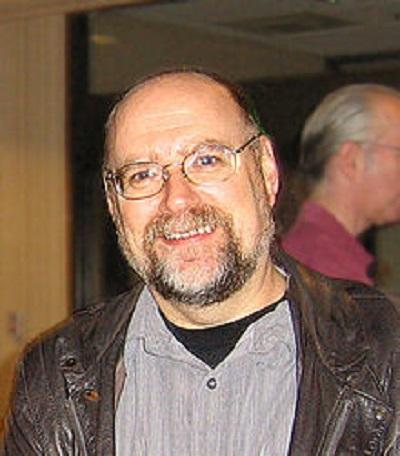 Ray kurzweil singularity essay