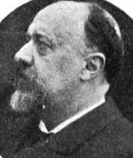 José-Ortega-Munilla