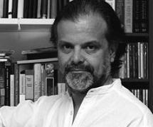 Carlos Franz