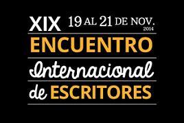 Encuentro Internacional de Escritores