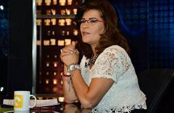 Fátima Naot