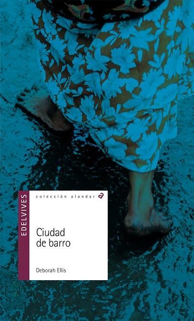 diario campo barro ricardo gomez: